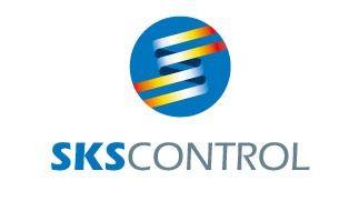 SKS Control Oy, Vantaa
