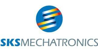 SKS Mechatronics Oy, Vantaa