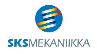 SKS Mekaniikka Oy, Vantaa