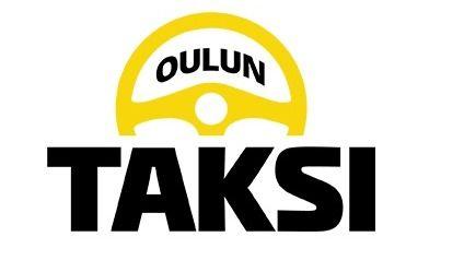 Oulun Taksi, Oulu