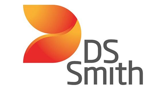 DS Smith, Turku, Turku