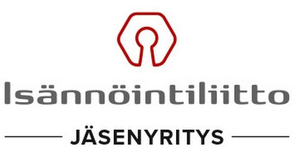 ISTO Itä-Suomi Oy, Savonlinna