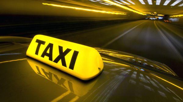 Taksi Yli-Hietanen, Virrat
