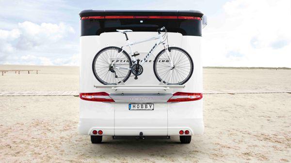 Best-Caravan Oulu, Kempele