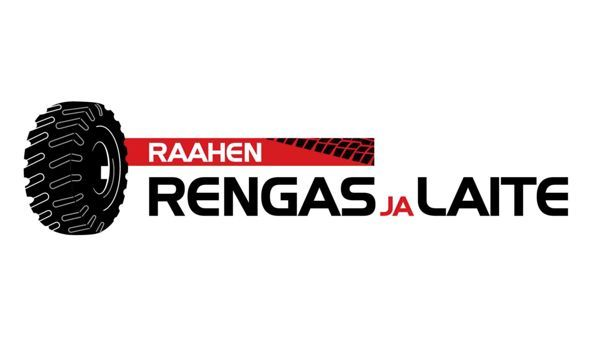 Raahen Rengas & Laite Oy Jalasjärvi, Kurikka