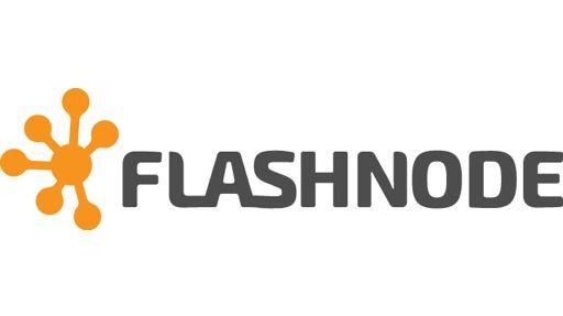 Flashnode Oy, Jyväskylä