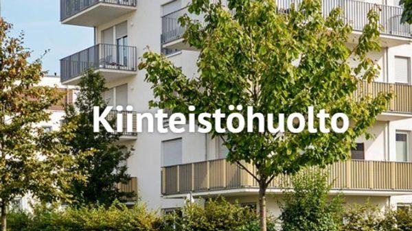 HKS Sähkö- ja kiinteistöpalvelut Oy, Lappeenranta