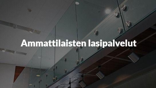 V.E. Lipponen Oy, Oulu