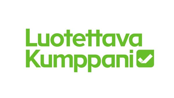 Fimar Group OY, Tuusula