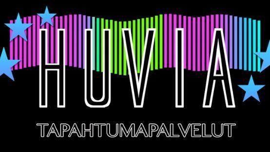 Huvia, Oulu
