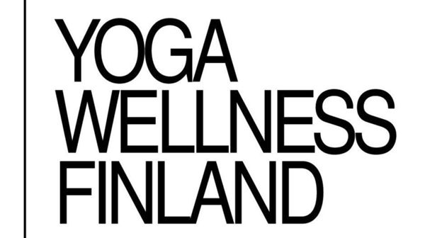 Yoga ja Wellness Studio Espoossa, Espoo