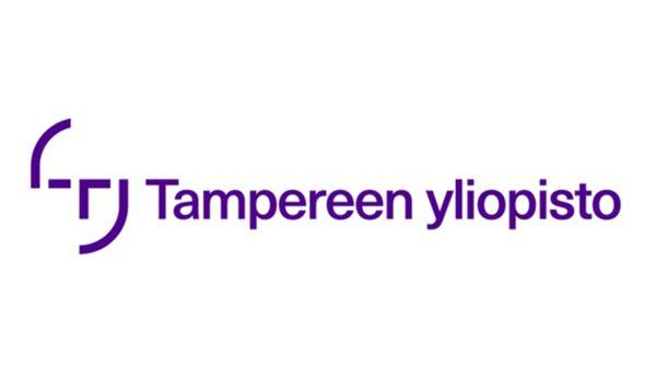 Tampereen Yliopisto Loyda Oikeat Yhteystiedot Fonecta Fi