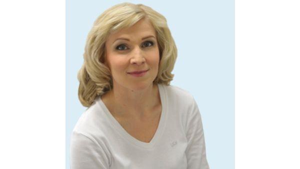 Suuhygienisti Johanna Mannila, Seinäjoki