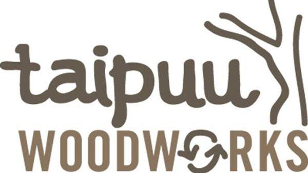 Taipuu Woodworks, Kempele