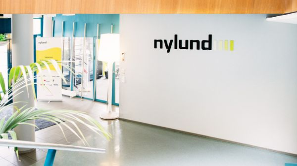 Nylund Group, Kirkkonummi