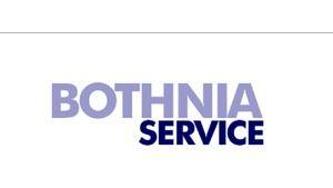 Bothnia Service Oy Ab, Pietarsaari