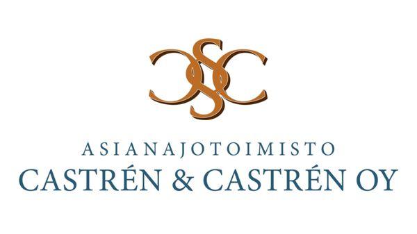 Asianajotoimisto Castrén & Castrén Oy, Oulu