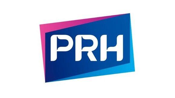 Patentti- ja rekisterihallitus PRH, Helsinki