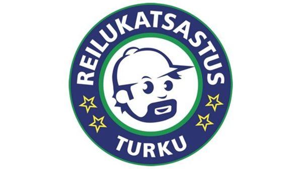 Reilukatsastus Turku, Turku