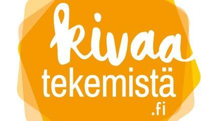 KivaaTekemistä.fi, Tuusula