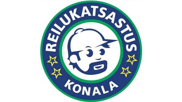 Reilukatsastus Konala, Helsinki