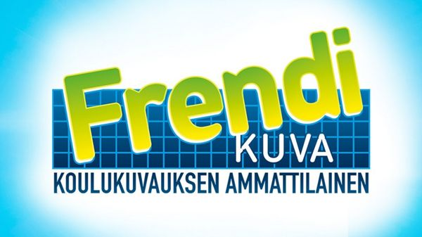 Frendikuva Oy, Vantaa