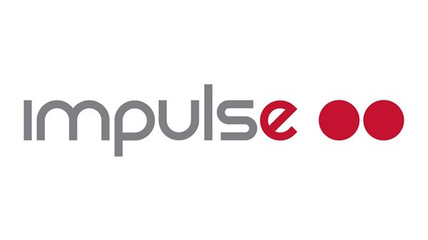 Impulse Finland Oy, Turku