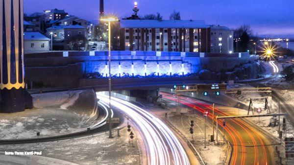 NODEON, Jyväskylä
