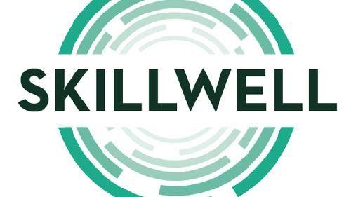 Skillwell Oy, Jyväskylä