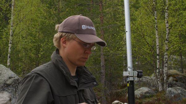 Kimmo Kaava Tmi, Kuusamo