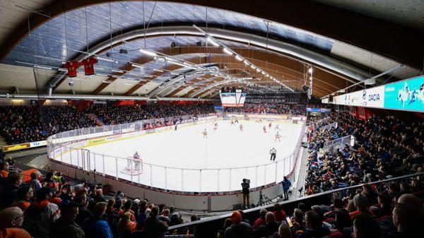 Hockey-team Vaasan Sport Oy, Vaasa