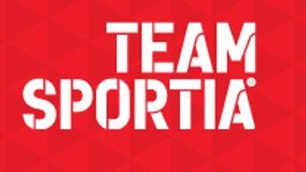 Team Sportia Kotka, Kotka