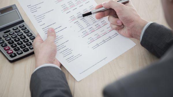 Audit Green & Backman Oy Ab, Porvoo