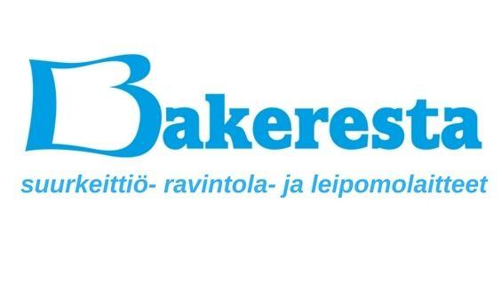 Bakeresta Oy Suurkeittiö- ja leipomolaitteet, Espoo