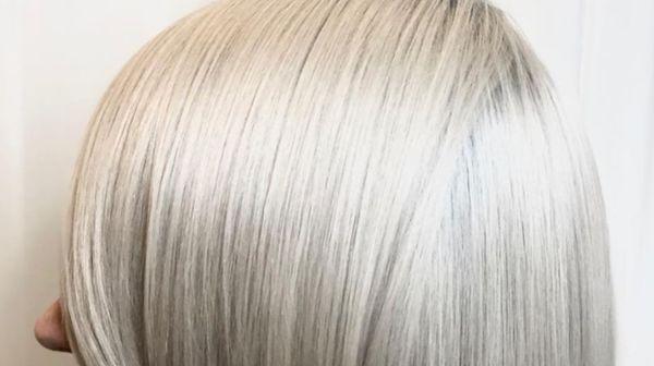 S Mode hair-studio, Helsinki