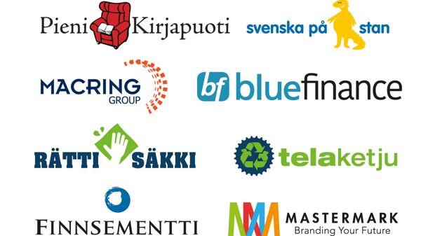 Mainostoimisto Urmas Oy, Turku
