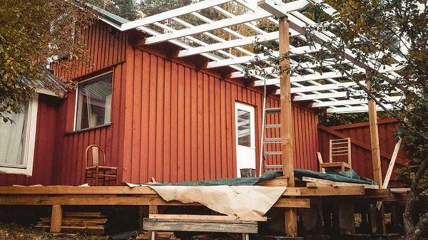 Rdk-Kumppani Oy, Vantaa