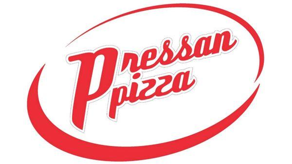 Pressan Pizza, Pori