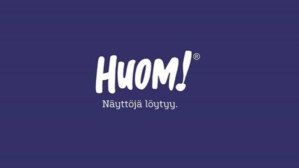 Huom! / Uudenmaan Huoneistomarkkinat Oy, Järvenpää