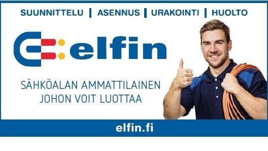 Talotekniikka Järvinen Oy, Pori