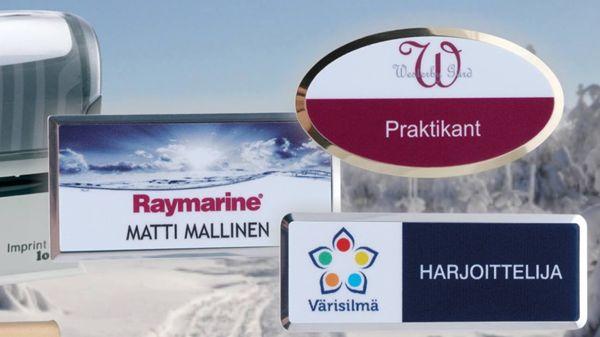 Kilpi Team Finland Oy, Vantaa