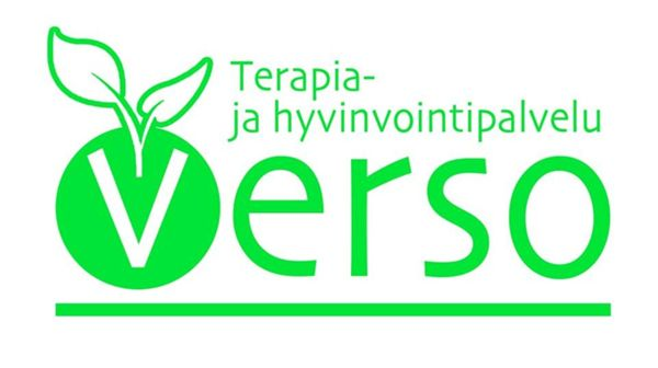 Terapia- ja hyvinvointipalvelu Verso, Oulu