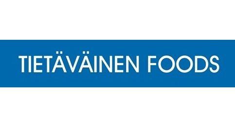 Tietäväinen Enterprises Oy, Espoo
