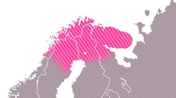 Nosto- ja Huolintalinja Finland Oy, Rovaniemi