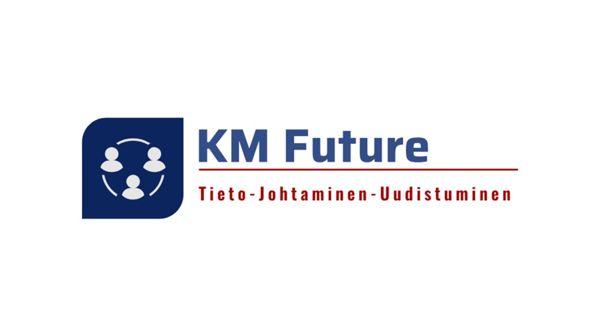 KM Future ky, Helsinki