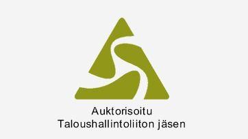 Tilitoimisto Leena Helin Ky (Auktorisoitu tilitoimisto), Hämeenlinna
