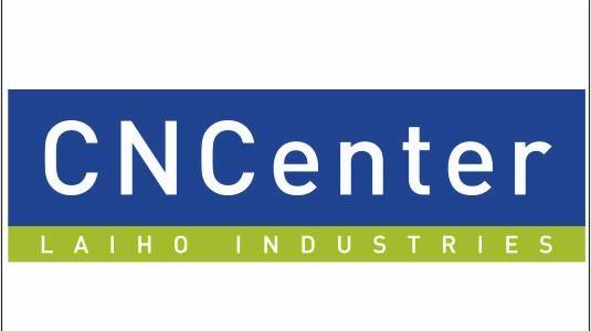 CN Center Oy, Espoo