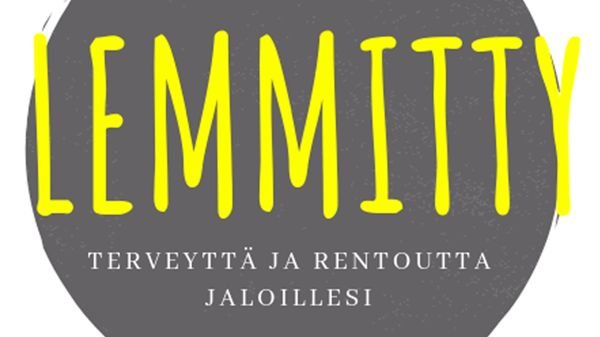Lemmitty, Tampere