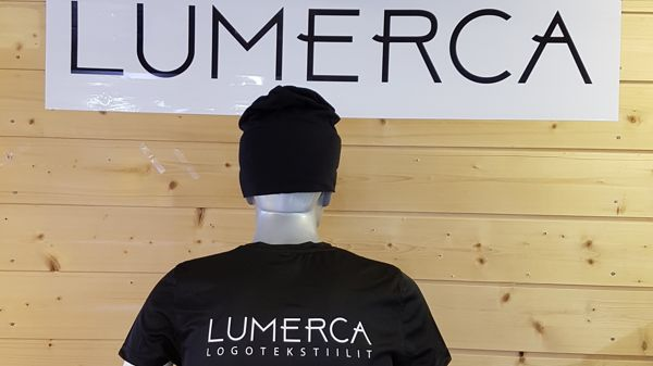 Lumerca Oy, Espoo