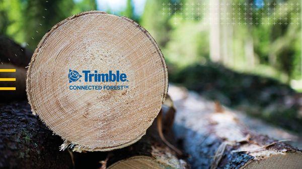 Trimble Forestry Europe Oy, Kouvola